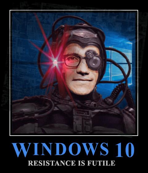 windows-10-stuck-on-resetting-screen