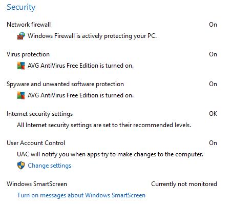 antivirus-name