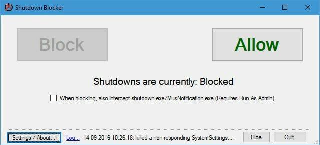 shutdownblocker-app