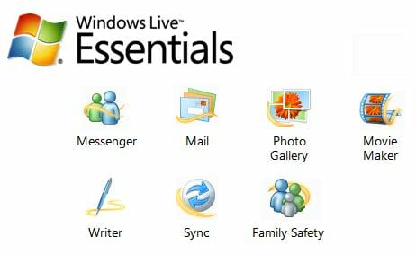 windows-essentials-suite