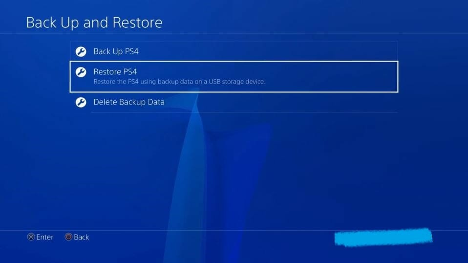 restore-ps4-pro