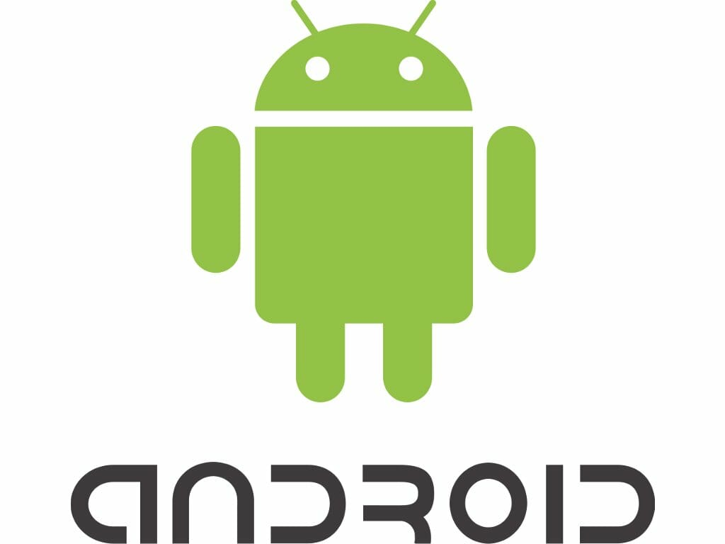stop-camera-pausing-music-android-lollipop-above