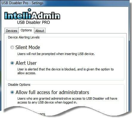 disable-usb-ports-windows-10