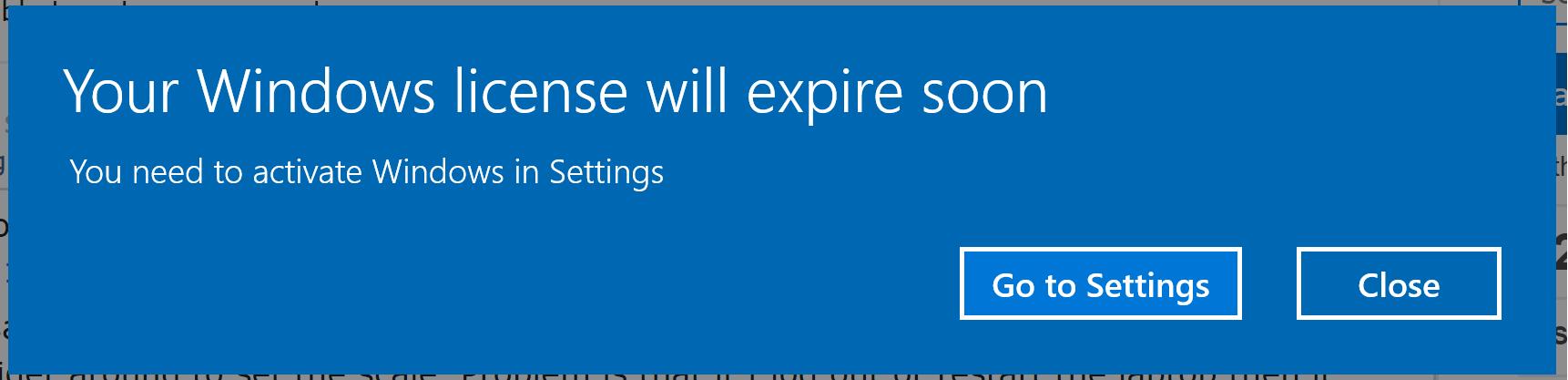 windows-licence-expire-soon-windows-10