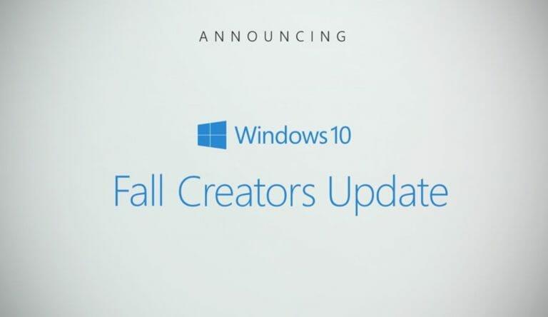 find-list-installed-apps-windows-10-fall-creators-update